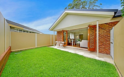 3/17 White Street, East Gosford NSW 2250