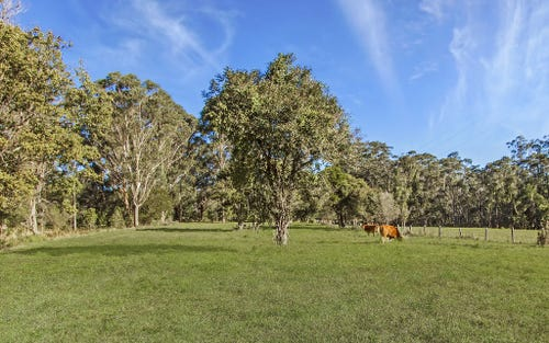 61 Chittaway Road, Kangy Angy NSW 2258