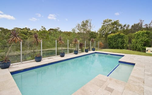 21 May Gibbs Way, Frenchs Forest NSW