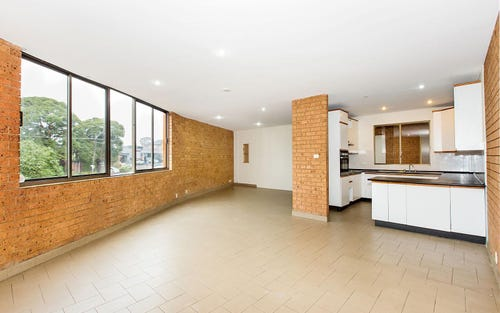 Flat 667 Forest Road, Bexley NSW