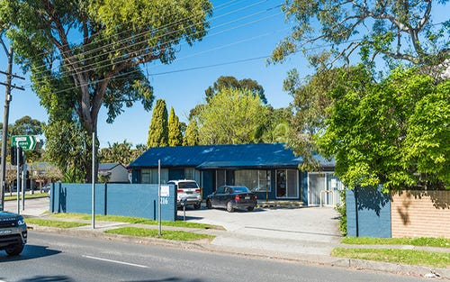 216 Kingsway, Caringbah South NSW 2229