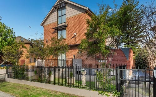 6/37 Midway Drive, Maroubra NSW