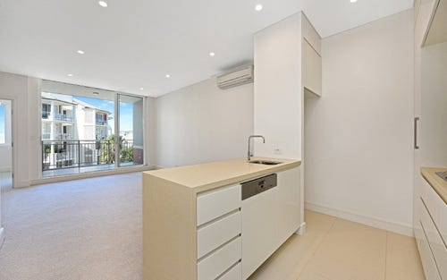 420/2 Palm Avenue, Breakfast Point NSW