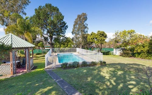 168 Oak Road, Kirrawee NSW 2232