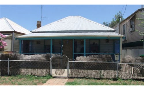 46 Tempest Street, Gunnedah NSW 2380