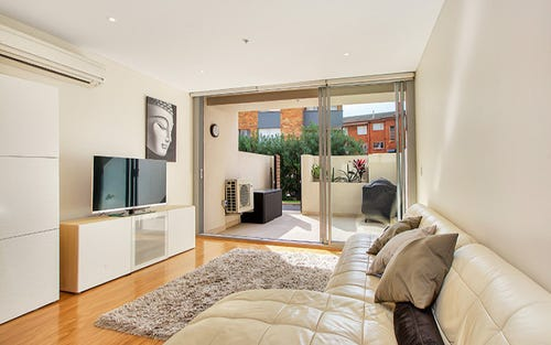 G02/732 Military Road, Mosman NSW