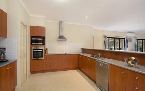 10 Woodfull Crescent, Pottsville NSW 2489
