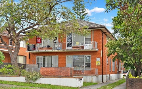 96 Duke St, Campsie NSW 2194