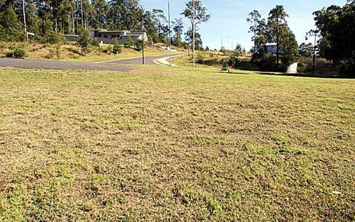 Lot 241 Blairs Road, Long Beach NSW 2536