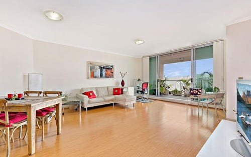 617/2B Help Street, Chatswood NSW