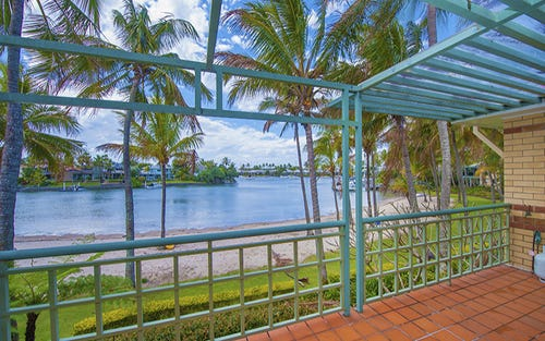 38/5 Island Drive, Tweed Heads NSW 2485