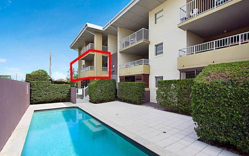5/26 Kingscliff Street, Kingscliff NSW 2487
