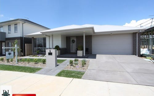 9 Rockley Parade, Googong NSW 2620