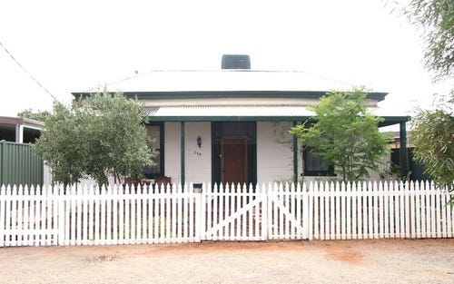 218 Piper Street, Broken Hill NSW 2880