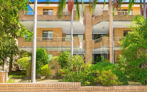 7/49-53 Albert Road, Strathfield NSW