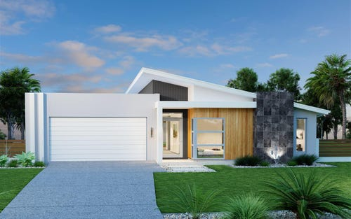 Lot 188 Helmsman Close, Safety Beach NSW 2456
