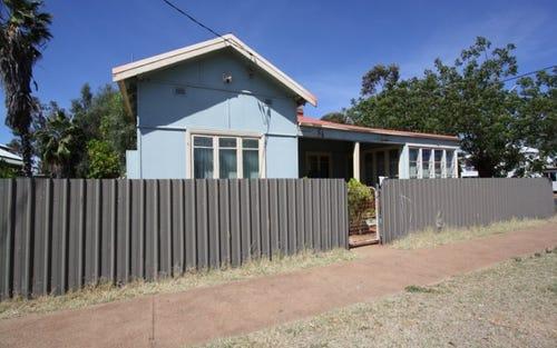 64 MARSHALL STREET, Cobar NSW 2835