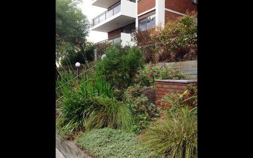 12/21-25 Woodstock Street, Bondi NSW