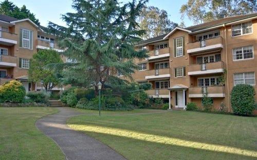 12/2-12 Llewellyn Street, Lindfield NSW