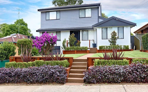 17 Oleander Crescent, Riverstone NSW 2765