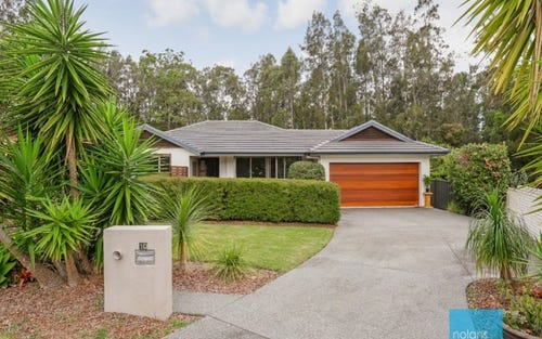 10 Muirfield Close, Coffs Harbour NSW 2450