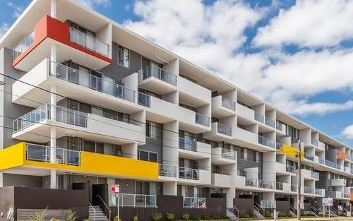202/12 Fourth Avenue, Blacktown NSW