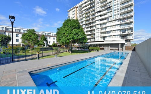 B905/35 Arncliffe Street, Wolli Creek NSW 2205