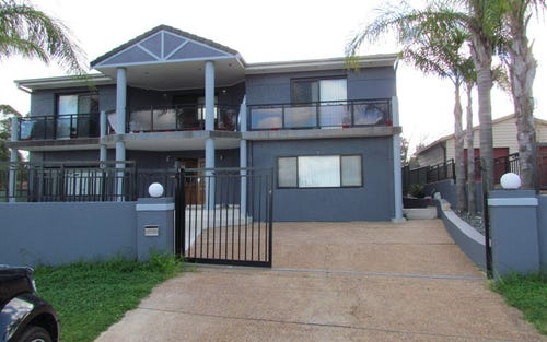 Address available on request, Greenfield Park NSW 2176