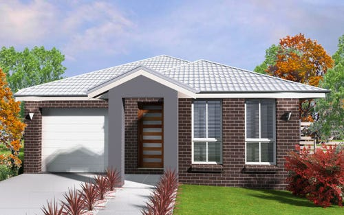 Lot 408 Tallulah Parade, Riverstone NSW 2765