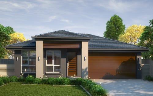 Lot 2548 Eldorado Street, Colebee NSW 2761