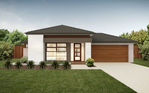123 Cogrington Ave, Harrington Park NSW 2567