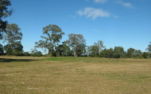 Lot 153 Lewis Lane, Mororo NSW 2469