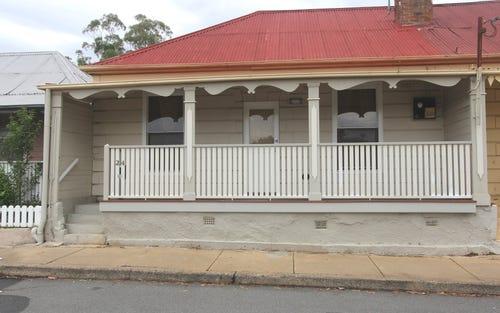 24 Australia Street, Goulburn NSW