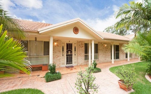105 Clarendon Crescent, St Georges Basin NSW 2540