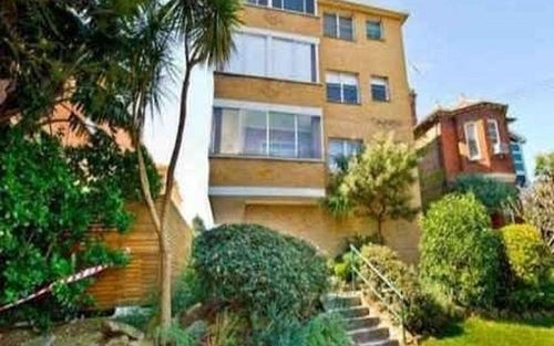 9/25 Cook Street, Randwick NSW