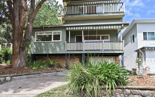 43 Coronation Street, Warners Bay NSW 2282