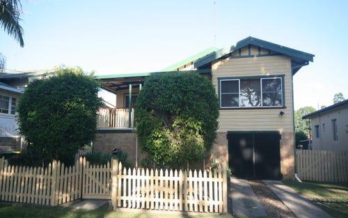 88 Clarence St, Grafton NSW