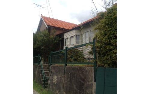 107 CHURCH STREET, Ryde NSW 2112