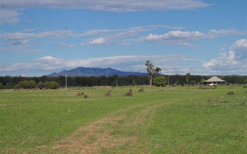 170 Airport Road, Narrabri NSW 2390