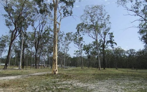 Lot 6 Rosella Road, Gulmarrad NSW 2463
