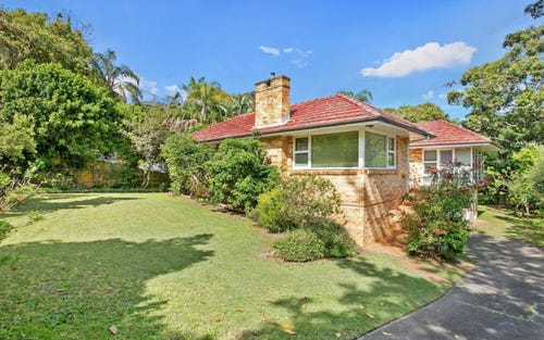 253 255 Barrenjoey Road, Newport NSW 2106