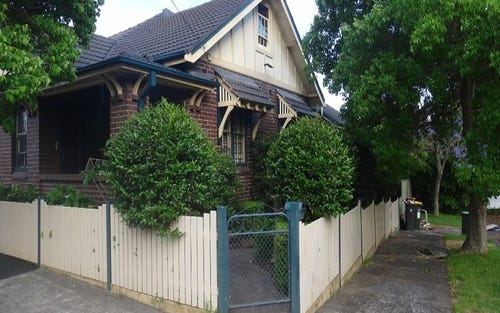 75 Weston Street, Dulwich Hill NSW
