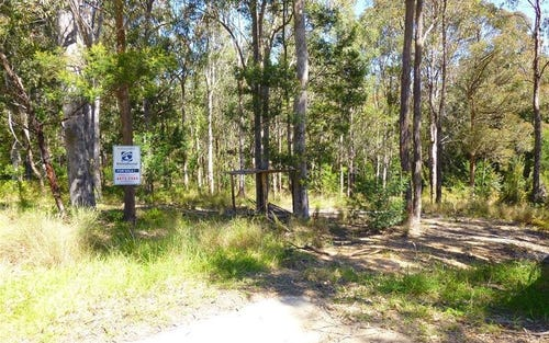 Lot 1, 7D Palana Street, Surfside NSW 2536