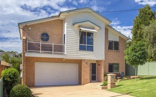 14 Boondi Street, Malua Bay NSW 2536