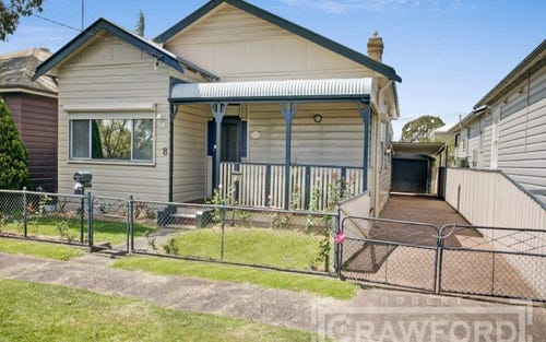 8 Errington Avenue, New Lambton NSW 2305