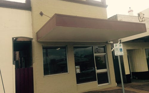 12-16 Neill Street, Harden NSW 2587
