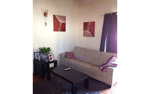 112a Lamonerie Street, Toongabbie NSW