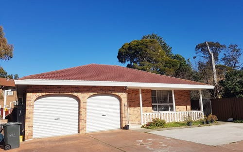 74A Beckenham Street, Canley Vale NSW