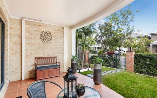 19/2 Forestview Way, Woonona NSW
