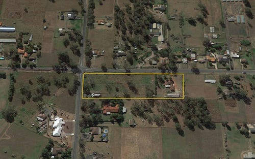440 Fifteenth Avenue, Austral NSW 2179